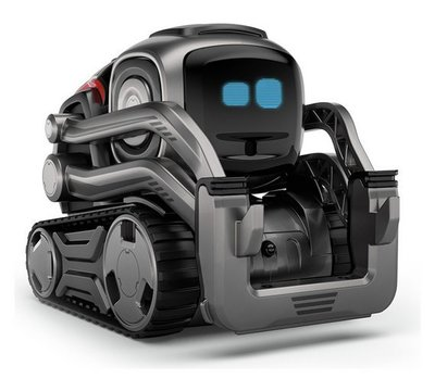 Anki COZMO Collector's Edition OUTLET