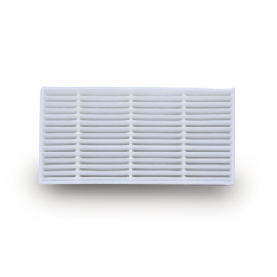 Blaupunkt Bluebot HEPA filter