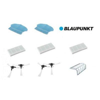 Blaupunkt XSMART accessoire set 3