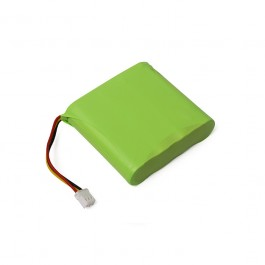 Moneual batterij 1400 mAh