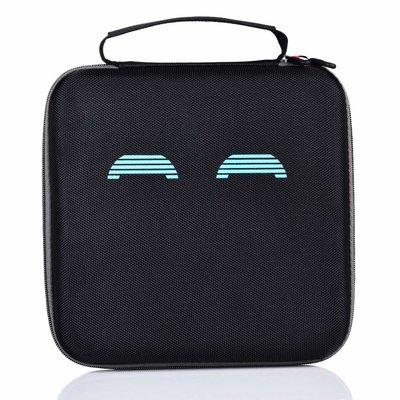 Koffer voor Anki COZMO