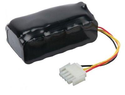 AL-KO batterij