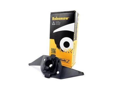 Robomow RM maaimes