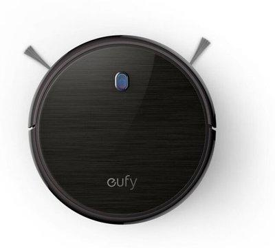 Eufy RoboVac 11S