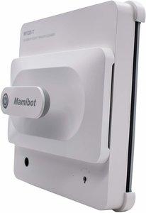 RoboHome - Mamibot iGlassbot W120-T ramenwasrobot