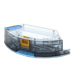 RoboHome Tesvor X500 watertank