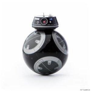 Robohome Sphero BB-9E™ victor delta one Star Wars