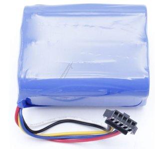 RoboHome - Ecovacs Winbot X batterij - 10002221