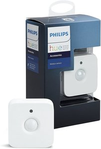 RoboHome - Philips Hue bewegingssensor