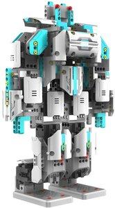 RoboHome UBTECH Jimu Inventor Kit