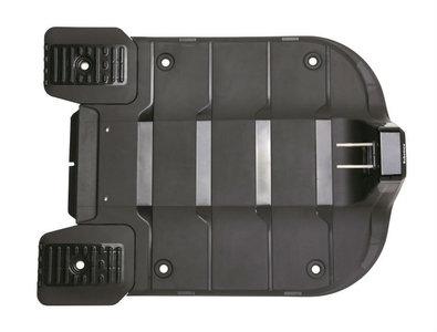 Robomow basisstation RS/TS/MS modellen