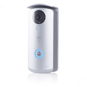 Smartwares VD40W video deurintercom