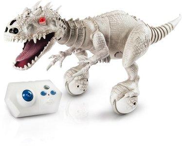 Zoomer Dino Jurassic World