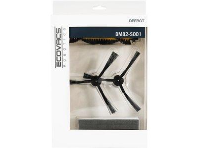 RoboHome Ecovacs DM82-S001 accessoire set - Deebot M82