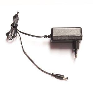 Robohome - Mamibot - Adapter voor PreVac650