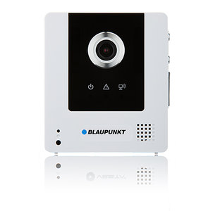 Robohome Blaupunkt IPC-S1 bewakingscamera