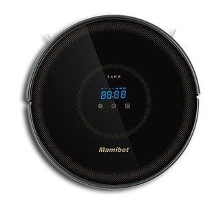 RoboHome Mamibot ExVac550 LANA