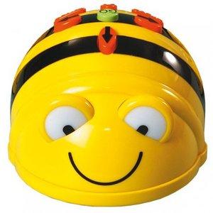 RoboHome Bee-Bot oplaadbare robot