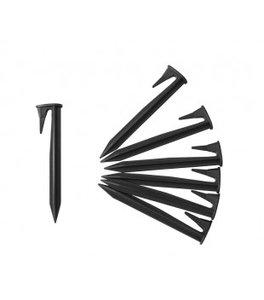 RoboHome AL-KO draadpinnen