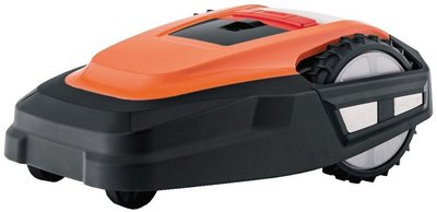 RoboHome AL-KO oranje kap voor Robolinho 1100/1000