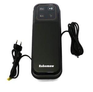 RoboHome Robomow Powerbox 2A SPP7010A