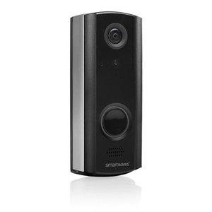 RoboHome Smartwares DIC-23216 Video Deurbel