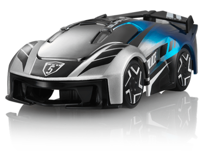 anki overdrive expansion car guardian robohome. Black Bedroom Furniture Sets. Home Design Ideas