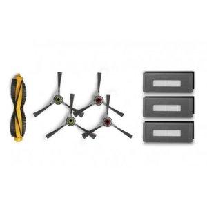 RoboHome DM80-KTA voor Ecovacs Deebot M81 en M81 Pro
