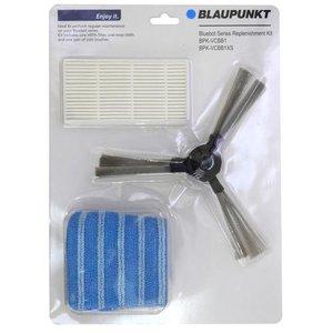 Robohome Blaupunkt XSMART accessoires set