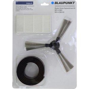 Robohome Blaupunkt XSMART accessoires set 1