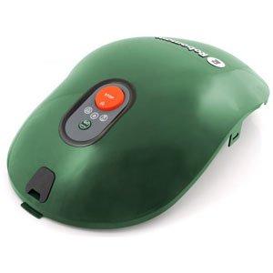 RoboHome groene kap voor Robomow RX modellen