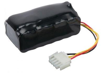 AL-KO batterij voor Robolinho 3000