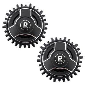 Robomow RX spijkerbanden