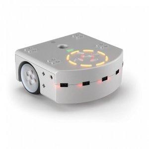 RoboHome Thymio Classic speelgoed robot