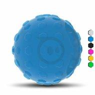 RoboHome - Blauwe cover voor Sphero robotbal