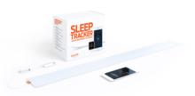 Robohome Beddit 3 slaaptracker
