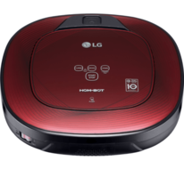RoboHome-LG-VR8601RR-HOM-BOT-Daily-Carpet-Care+