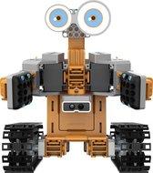 RoboHome UBTECH Jimu TankBot Kit robot