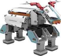 Robohome UBTECH Jimu robot - Mini Kit