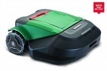 Robohome - Robomow RS615 Pro robotmaaier