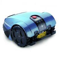RoboHome Wiper C12 XH Blue V18 (5.0) robotmaaier