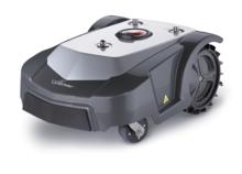 RoboHome Wiper P70S robotmaaier