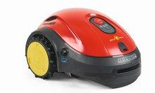 Robohome Wolf-Garten Loopo S150 robotmaaier
