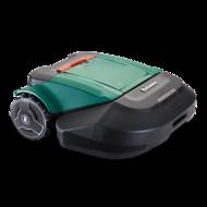Robohome Robomow RS625 Pro (2018)