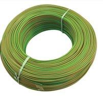 RoboHome Wiper begrenzingsdraad 100 meter doorsnede 2,5 mm