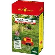 RoboHome Wolf-Garten graszaad robo special RO-SA 100