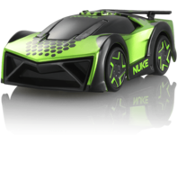 Robohome Anki OVERDRIVE Expansion Car Nuke