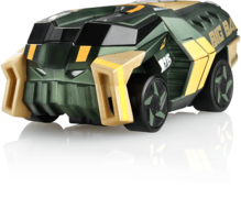 Anki OVERDRIVE Expansion Car Big Bang