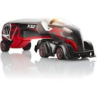 Anki OVERDRIVE Supertruck X52
