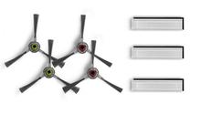 RoboHome Ecovacs DG3G-KTA accessoire set